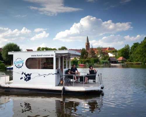 havel-cruiser-hausboot-floss-001