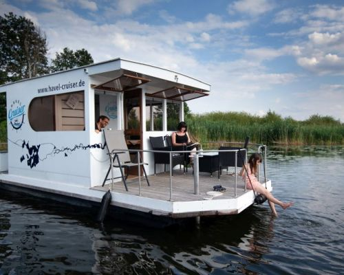 havel-cruiser-hausboot-floss-002