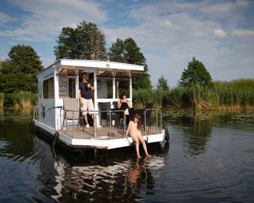 havel-cruiser-hausboot-floss-006