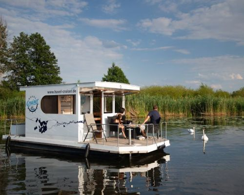 havel-cruiser-hausboot-floss-012
