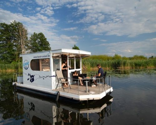 havel-cruiser-hausboot-floss-014