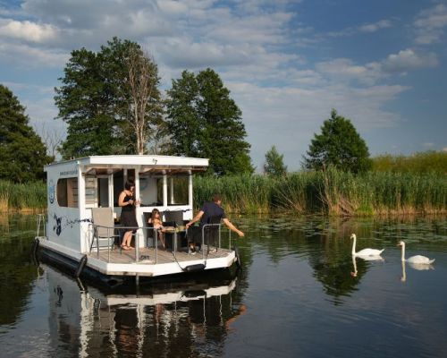 havel-cruiser-hausboot-floss-018