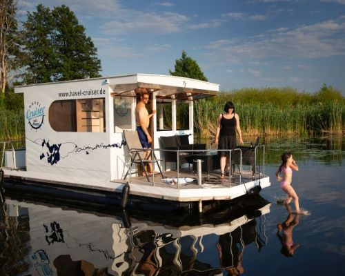 havel-cruiser-hausboot-floss-023