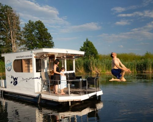 havel-cruiser-hausboot-floss-024