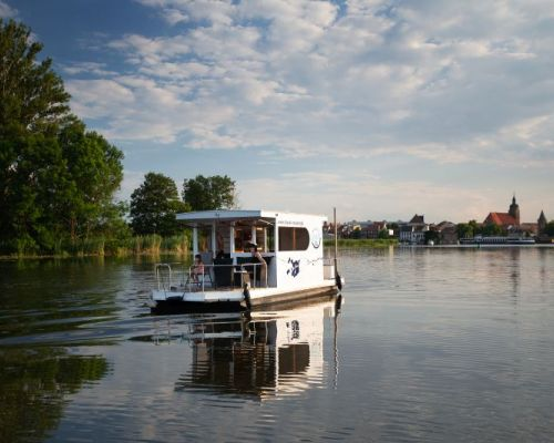 havel-cruiser-hausboot-floss-025