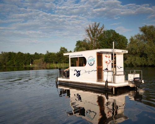havel-cruiser-hausboot-floss-026
