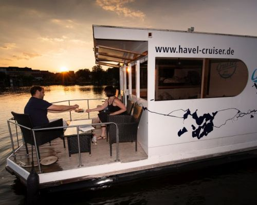 havel-cruiser-hausboot-floss-038